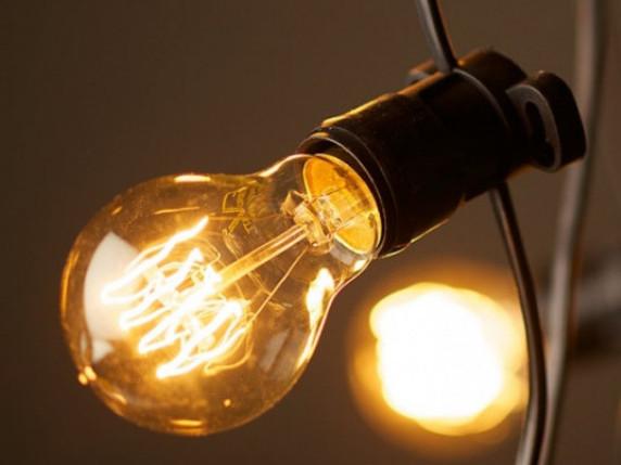 Де на Горохівщині відключать світло 15 лютого
