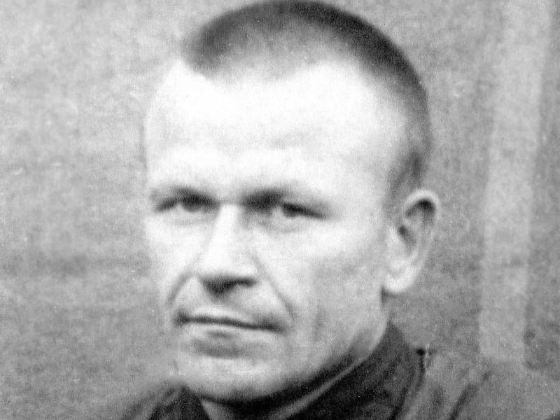 Омелян Суничук